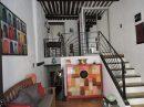 Maison 110 m² Saint-Chamas  2 pièces