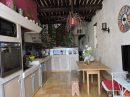 Maison Saint-Chamas  110 m² 2 pièces