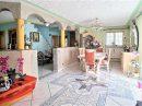 Maison 140 m² Seppois-le-Haut  6 pièces