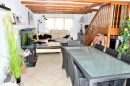 Maison Traubach-le-Haut Burnhaupt 140 m² 7 pièces