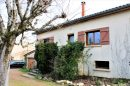 Maison Milly-Lamartine Cluny Mâcon  130 m² 7 pièces