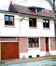 Maison 125 m² Béthune  5 pièces