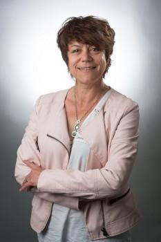Négociateur Christine DERONE