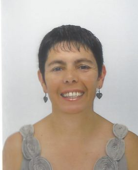 Négociateur Corinne PICHOU
