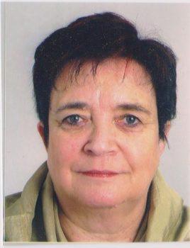 Négociateur Viviane MAIER