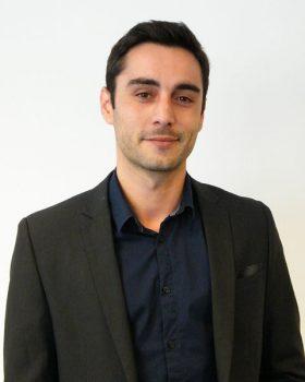 Négociateur Julien BANDESAPT