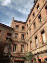 3 pièces 100 m² Toulouse 01- Capitole - Saint Sernin - Daurade Appartement