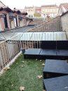 Appartement 52 m² Toulouse  3 pièces