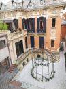 105 m² Toulouse 04- Ozenne - Busca - Grand Rond  Appartement 4 pièces