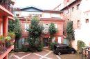 Appartement 35 m² Toulouse  2 pièces