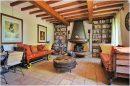 Maison 300 m² 5 pièces