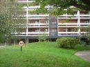 Immobilier Pro 54 m² Angers  3 pièces