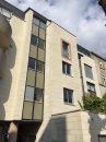 Appartement 92 m² 4 pièces Angers centre