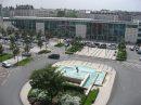 Appartement Angers  152 m² 4 pièces