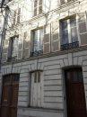 Maison 250 m² Angers  16 pièces