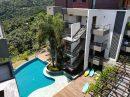 Appartement   37 m² 1 pièces