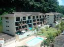 Appartement 59 m² Mahina Mahina 2 pièces