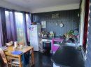 2 pièces Appartement 40 m²