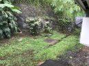 7 pièces Maison  Papenoo Papenoo 187 m²