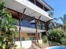 250 m² Maison 5 pièces