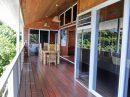 Magnifique maison F5 avec vue Moorea et Piscine