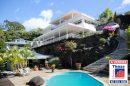 Maison 320 m² Mahina Mahina 8 pièces