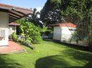 150 m² 4 pièces Maison