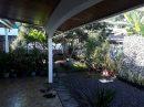 6 pièces 200 m² Maison PAPEETE Papeete