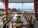 Maison 130 m²  5 pièces Mahina Mahina