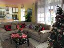 Mahina Mahina 5 pièces 130 m²  Maison