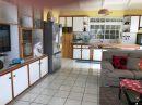 5 pièces  Mahina Mahina 130 m² Maison