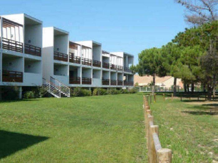 photo de appartement 3 pièces saint cyprien