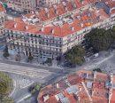 Appartement  Marseille  84 m² 3 pièces
