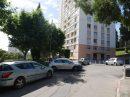 Appartement Marseille   64 m² 3 pièces