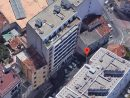 Appartement 33 m²  Marseille  2 pièces