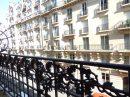 Appartement  Paris  4 pièces 95 m²