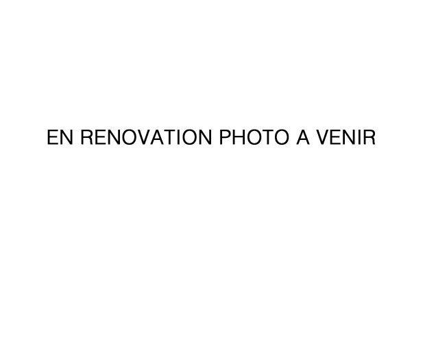 photo de Neuilly sur seine 111m² 3 pièces standing
