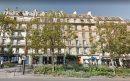 Appartement Paris port royal 66 m² 3 pièces