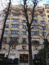 Appartement 23 m²  1 pièces Paris