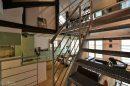 Appartement 84 m² Paris Paris 3ème 4 pièces