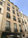 Appartement 84 m² 4 pièces Paris Paris 3ème