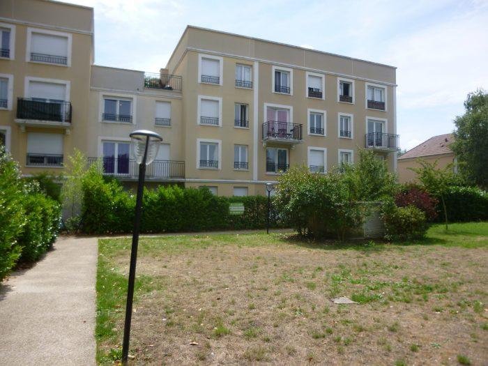 photo de Appartement à louer LIMEIL BREVANNES