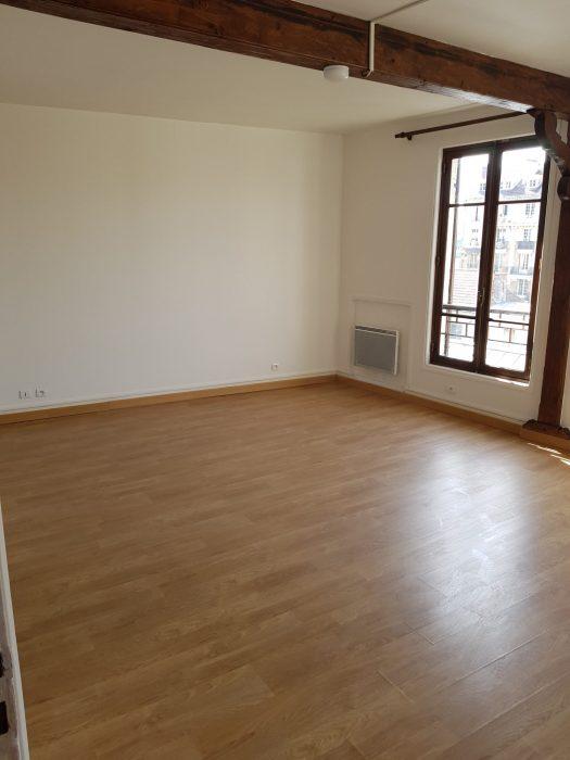 photo de Appartement à louer VILLENEUVE ST GEORGES